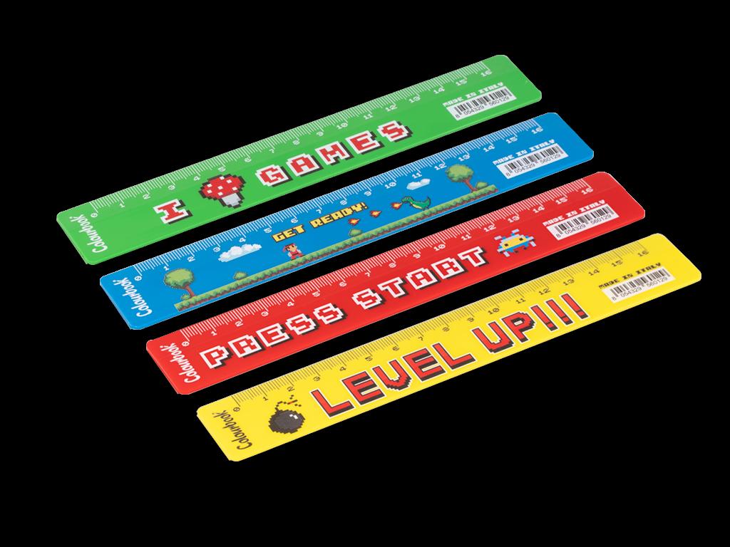 RIGHELLO CLASSIC GAMES