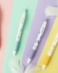 penna-pastellosa-ambientata